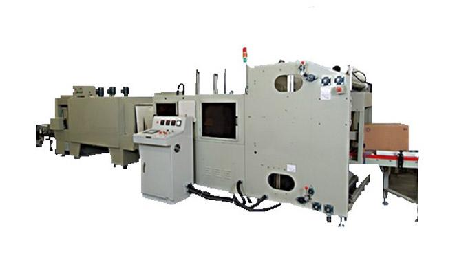 LB-2000F+LC-2000(PE)