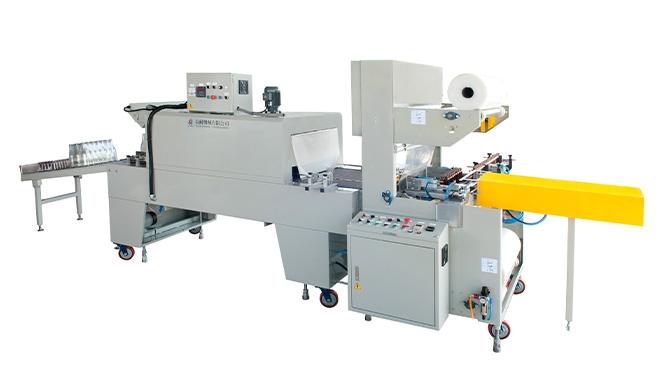 LB-600A+LC-1500