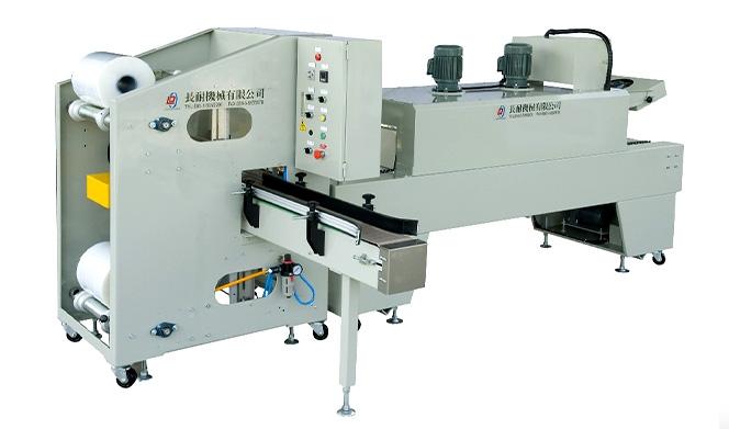 LB-900T+LC-1500