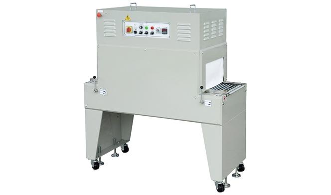 LC-1000E