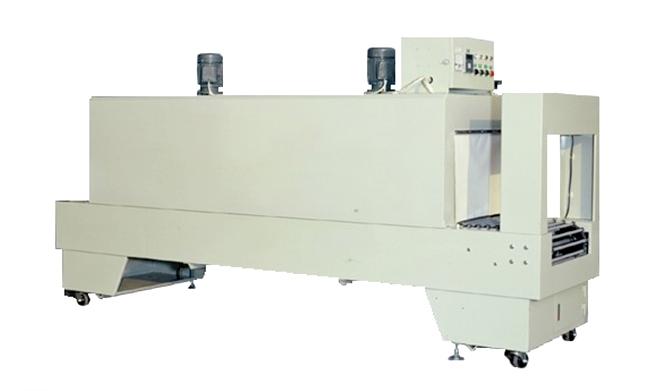 LC-1800( PE)