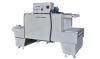 LC-1500( PE)